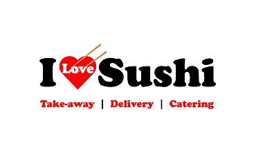 I Love Sushi huurt in Zwijndrecht