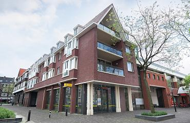 Prijsvrij/D-reizen heropent haar deuren Broersveld Schiedam